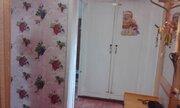 Продажа квартиры, Чита, Ул. Ватутина, Продажа квартир в Чите, ID объекта - 331009531 - Фото 9