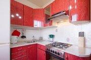 Сдается 1к квартира, В квартире есть всё необходимое для проживания - Фото 3
