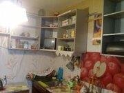Продается двухкомнатная квартира во Фрязино улица Лесная дом 5 - Фото 4