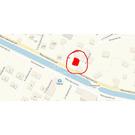 Продажа земельного участка в п.Семендер, 9 соток - Фото 1