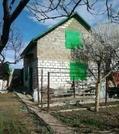 Продажа дома, Севастополь, Таврия СНТ