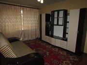 Квартира с мебелью и техникой в Давыдовском, Аренда квартир в Костроме, ID объекта - 329015871 - Фото 4