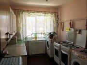 Продам комнату, Купить комнату в квартире Москва, Порховский район недорого, ID объекта - 700921957 - Фото 2