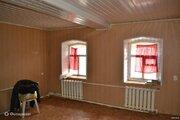 Квартира 1-комнатная Балаково, ул Коммунистическая