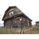 Дом в Полеводстве, 13 сот земли  1700000руб