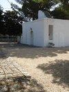 450 000 €, Продается усадьба с домами Трулли в Сельва - ди - Фазано, Купить дом в Италии, ID объекта - 504597592 - Фото 21