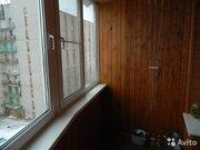 Аренда квартиры, Калуга, Ул. Комсомольская - Фото 2