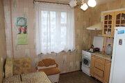2 550 000 Руб., Петрозаводская 38, Купить квартиру в Сыктывкаре по недорогой цене, ID объекта - 322800474 - Фото 11