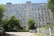 Продается 3 комнатная квартира, Продажа квартир в Тольятти, ID объекта - 330523254 - Фото 21