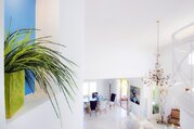 1 780 000 €, Эффектная вилла на первой линии в Испании, Кумбре дель Соль, Продажа домов и коттеджей Бенитачель, Испания, ID объекта - 503907530 - Фото 14