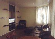 16 000 Руб., Квартира ул. Танковая 32, Аренда квартир в Новосибирске, ID объекта - 329436482 - Фото 2