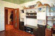 Снять квартиру в Москве - Фото 3