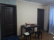 Комната в Чехове - Фото 5