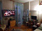 Продажа квартиры, м. вднх, Королева - Фото 2