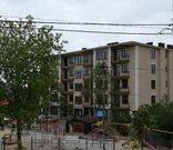 Продажа квартиры, Краснодар, Ул. Бакинская - Фото 2