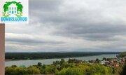 7 800 000 Руб., Дом с шикарным видом на воду в Соломино, Продажа домов и коттеджей в Белгороде, ID объекта - 500709284 - Фото 13