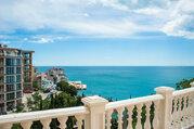Продажа квартиры, Ялта, Морской спуск - Фото 3