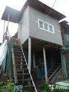 В продаже 2-комнатная квартира в частном жилом доме в самом центре - Фото 1