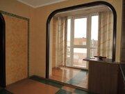 Эксклюзивная квартира в Заводском районе (фпк) - Фото 3