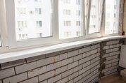 Однокомнатная, город Саратов, Купить квартиру в Саратове по недорогой цене, ID объекта - 321447815 - Фото 15