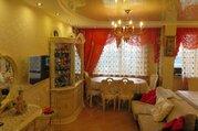 24 999 000 Руб., Продается квартира г.Москва, Хорошевское шоссе, Купить квартиру в Москве по недорогой цене, ID объекта - 315241326 - Фото 4