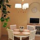 Продажа квартиры, Купить квартиру Рига, Латвия по недорогой цене, ID объекта - 313138857 - Фото 3