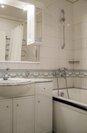 Редкое достойное предложение для статусного покупателя., Купить квартиру в Санкт-Петербурге по недорогой цене, ID объекта - 319179436 - Фото 9