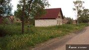 Продаюдом, Рощино пгт, м. Удельная, улица Железнодорожная