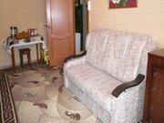 Продажа комнаты, Ростов-на-Дону, Проспект Ленина