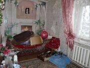 3-к квартира на 3 Интернационала 62 за 899 000 руб, Купить квартиру в Кольчугино по недорогой цене, ID объекта - 323164333 - Фото 5