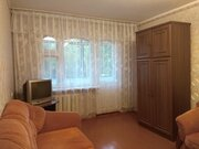 1-к квартира ул. Островского, 64, Купить квартиру в Барнауле по недорогой цене, ID объекта - 330882962 - Фото 5