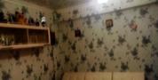Квартира в гор.Ермолино 48 кв.м.