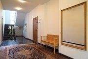 1 800 000 €, Новый обустроенный апарт отель на 4 квартиры в Юрмале в дюнной зоне, Продажа домов и коттеджей Юрмала, Латвия, ID объекта - 502940551 - Фото 6