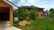 """Двухэтажный загородный дом в коттеджном посёлке """"Комильфо"""" - Фото 3"""