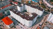 Продажа большой однокомнатной квартиры в ЖК Лётчик - Фото 1