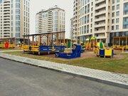 Продажа 1-комнатной квартиры, 45 м2, Ушаковская набережная, д. 3к2