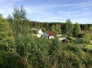 Загородный дом по Ярославскому шоссе - Фото 4