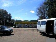 Алтай, Павловский рвйон, село Черемное - Фото 5