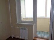 Предлагается к продаже 1-комнатная квартира 43 м.кв. - Фото 5