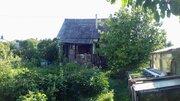 Продажа дома, Иркутский район