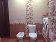 Продам 2-х комнатную квартиру, пр. Ленинградский, 22 - Фото 4