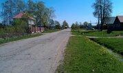 Земельные участки в Калининском районе
