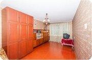 Продажа квартиры, Саранск, Ул. Гожувская - Фото 1