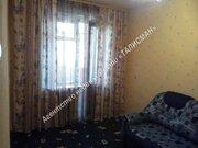 2 250 000 Руб., Продается 2 комн.кв. в Центре, с мебелью и техникой, Купить квартиру в Таганроге по недорогой цене, ID объекта - 319699479 - Фото 3