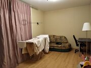 Продается 3-к Квартира ул. Луначарского проспект - Фото 2