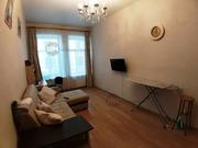 Продается 3-к Квартира ул. Некрасова
