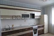 Продажа квартиры, Кемерово, Пр-кт Притомский