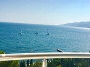 Продажа 2 комнатной квартиры возле моря в ЖК Ялта Морской спуск - Фото 2