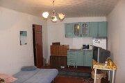 750 000 Руб., Морозова 112, Купить комнату в квартире Сыктывкара недорого, ID объекта - 700692424 - Фото 2