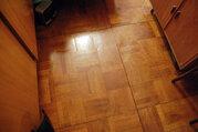 Не двух- и даже не трёх- а четырёхсторонняя квартира в центре, Купить квартиру в Санкт-Петербурге по недорогой цене, ID объекта - 318233276 - Фото 37